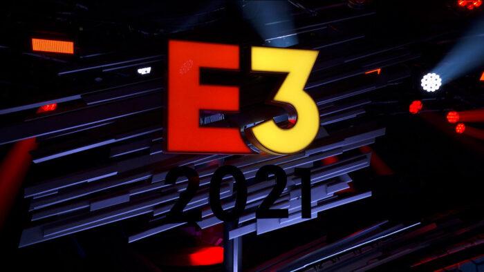 E3 2021、各メーカー公式の配信スケジュール。見るべき番組は…