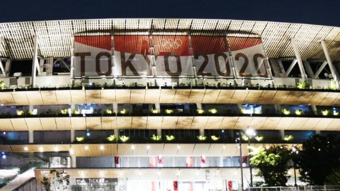 東京2020オリンピック開会式、ゲーマーも楽しめる。意外なゲームの曲も演奏か