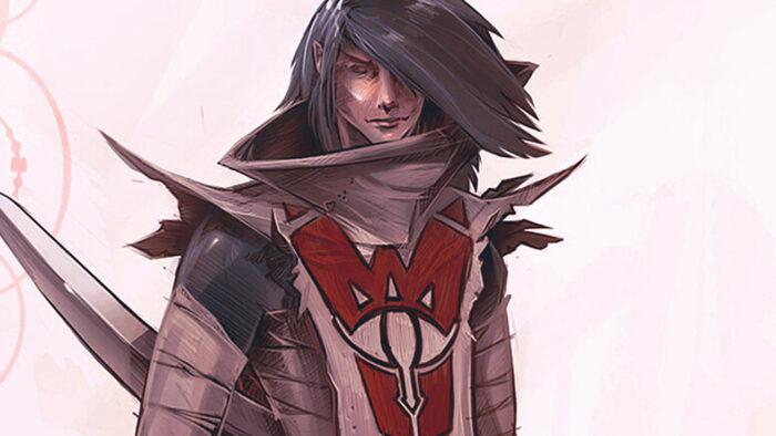 ゼルダの伝説、時オカのシークが主人公のアクションゲームが存在。開発中止に