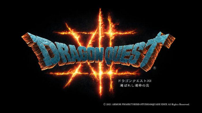 ドラゴンクエスト12、大阪のヘキサドライブが開発者を募集中