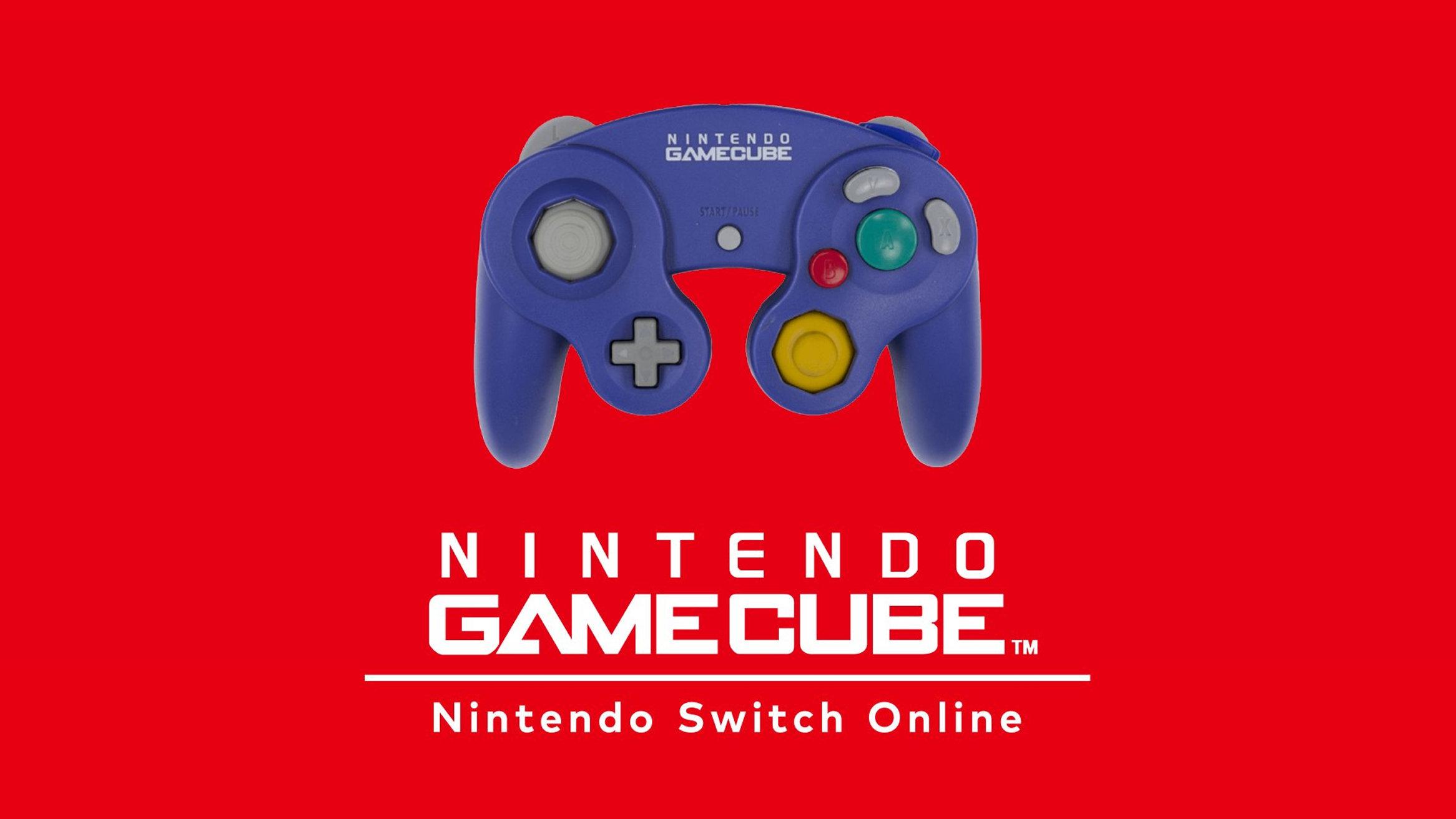 ニンテンドースイッチ オンライン、ゲームキューブは来るのか。枠は2つ埋まる