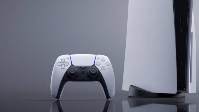 PS5、ゲームトライアルという新サービスをテスト中。任天堂の「いっせい」との違いは…