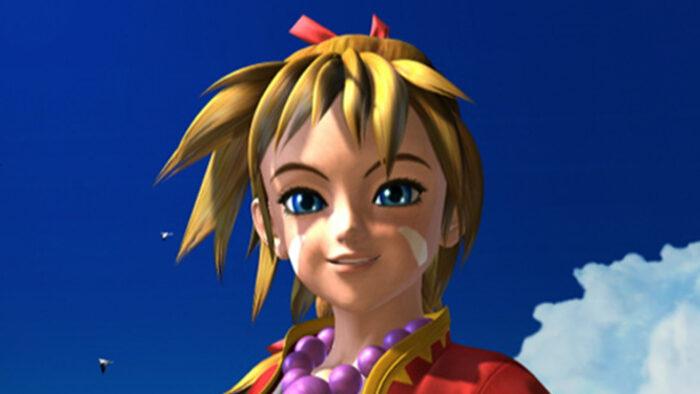 ゼノブレイド3とも予想された楽曲、PSのビッグなゲームのリメイク用か